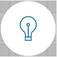 响应式网站建设-视觉创意